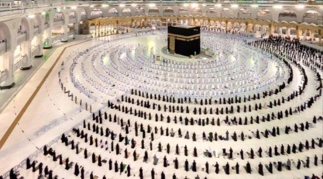 السعودية تستعد للإعلان عن أكبر مفاجأة في تاريخها