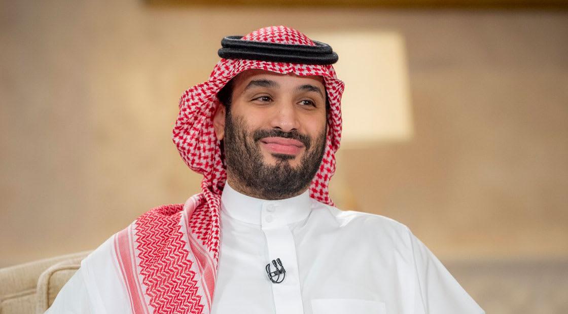 صور نادرة لزوجة الأمير محمد بن سلمان ومعلومات لا تعرفها عنها .. شاهد جمالها الخارق الذي يذهل العرب والعجم