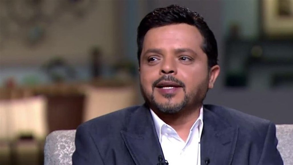 مفاجأة كبرى.. محمد هنيدي يعلن اعتزال التمثيل بشكل نهائي ويختار مهنة جديدة (نص قرار الاعتزال)