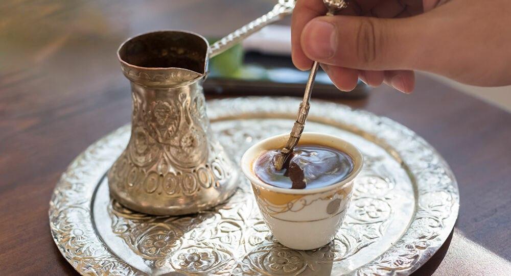كيف تؤثر القهوة على النساء؟.. دراسة تكشف تأثيرات مهمة للكافيين
