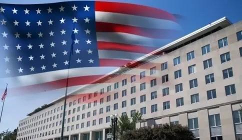 لأول مرة.. الخارجية الأمريكية تستهدف «المجلس الانتقالي الجنوبي» ببيان شديد اللهجة
