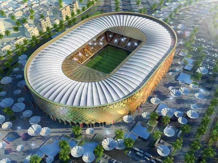 من هو الشاب اليمني الوسيم الذي سيفتتح حفل كأس العالم في قطر؟.. لن تتخيل من هو (الاسم والصورة)