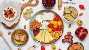 لمرضى السكري.. 8 أطعمة على الإفطار لضبط سكر الدم