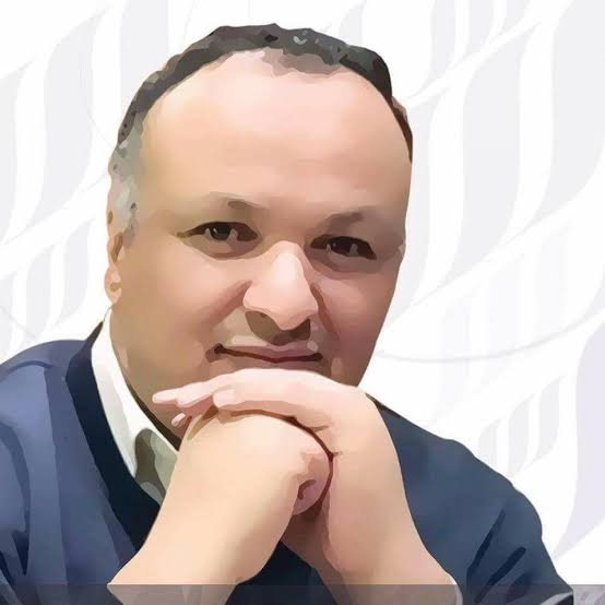 سام الغباري : مذبحة في الظلام