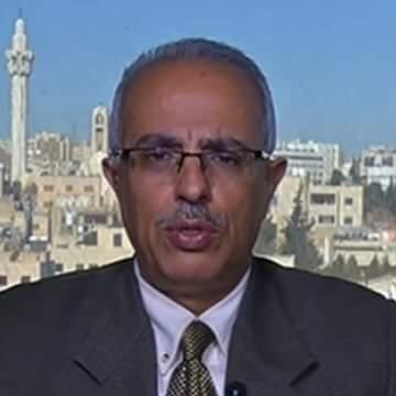 عبدالناصر المودع : اتفاق الرياض والسلطة المسخ التي سينتجها
