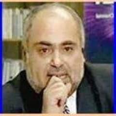 د. كمال البعداني : قول  السياسة في بيان الثلاثة !!
