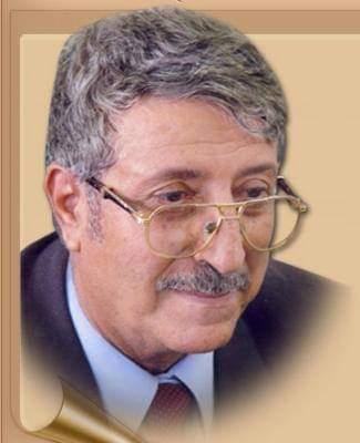 د. عبدالعزيز المقالح : رُبَّ ضارةٍ نافعة