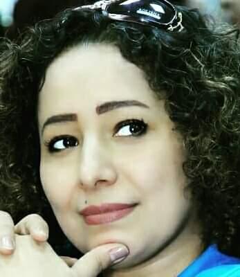 سهير السمان : « أحمد شرف الدين »  ذكرى اغتيال اليمن